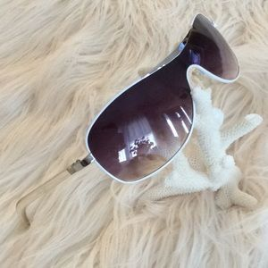 MOSSIMO 💞very modern style 💞sunglasses